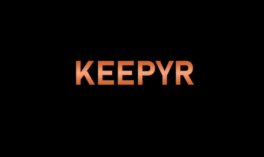 keepyr.com $50