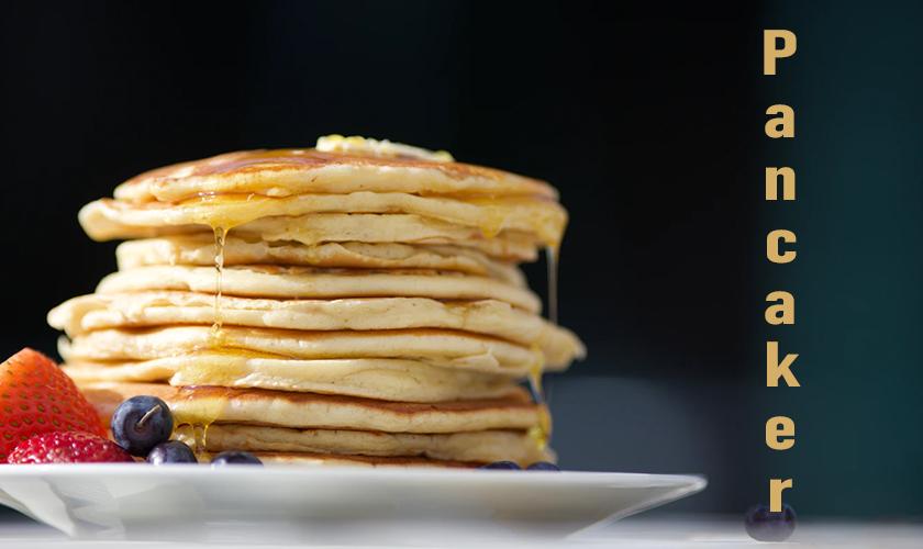 Pancaker