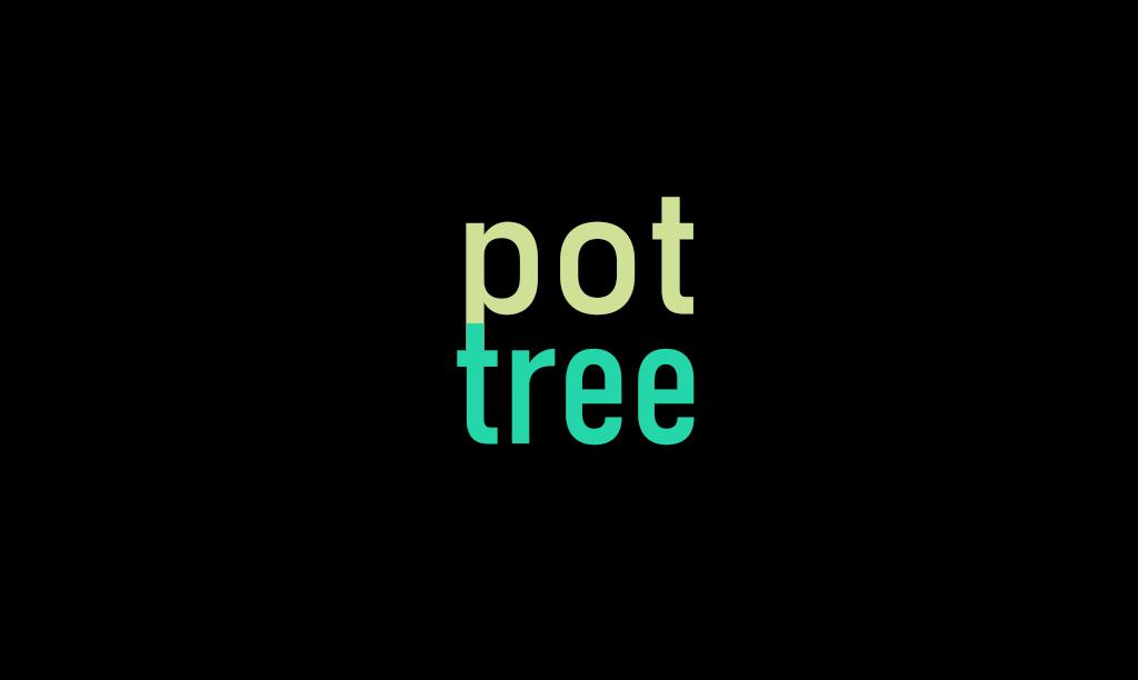 PotTree.com
