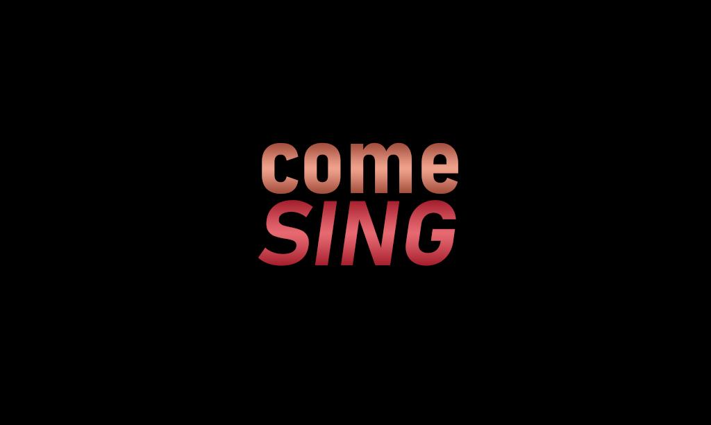 ComeSing.com