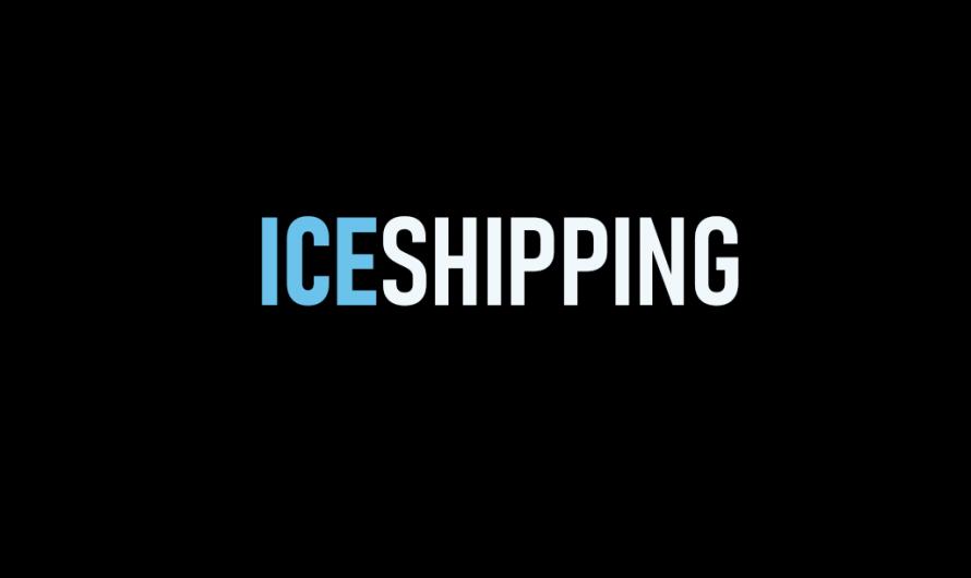 IceShipping.com $89