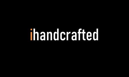 ihandcrafted.com