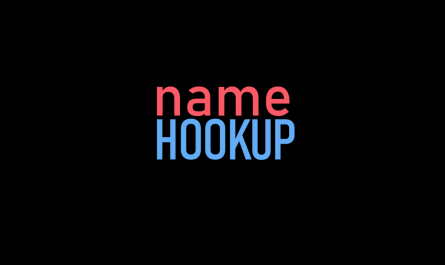 Namehookup