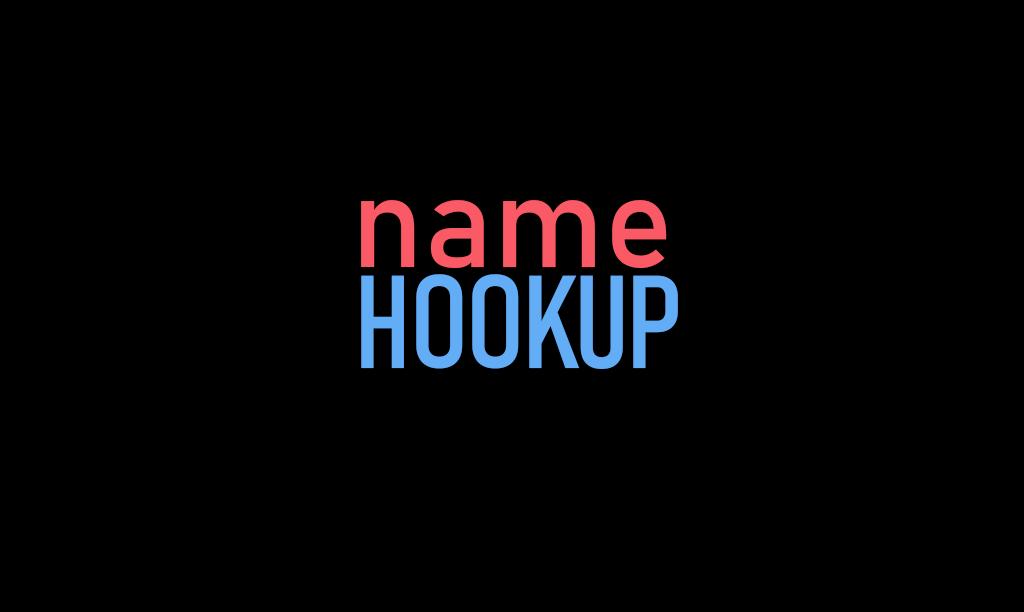 Namehookup.com
