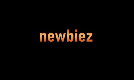 newbiez