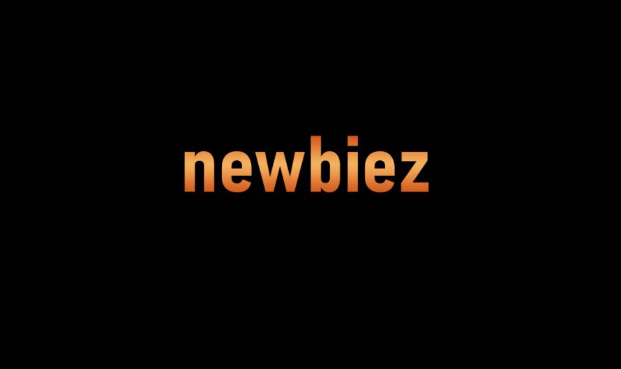 Newbiez.com $50