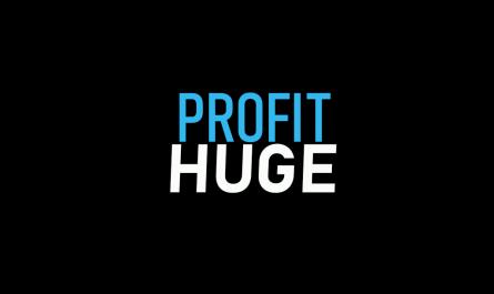 ProfitHUGE