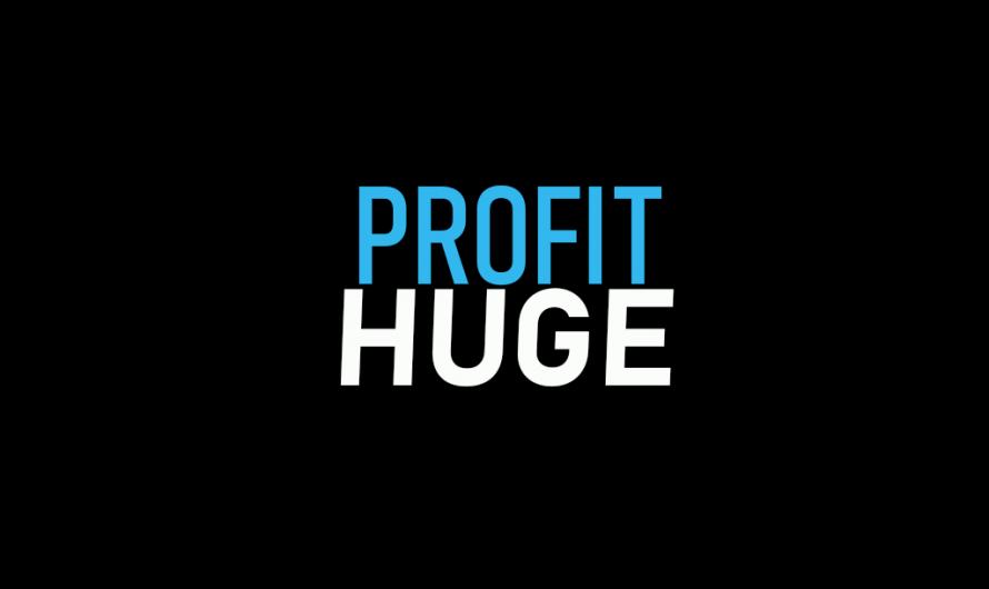 ProfitHuge.com $50