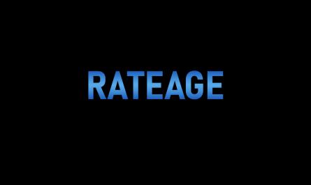 RATEAGE