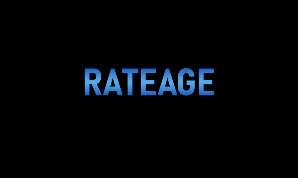 RATEAGE.com