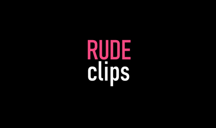 Rude Clips