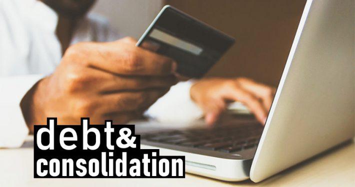 Debt&Consolidation.com