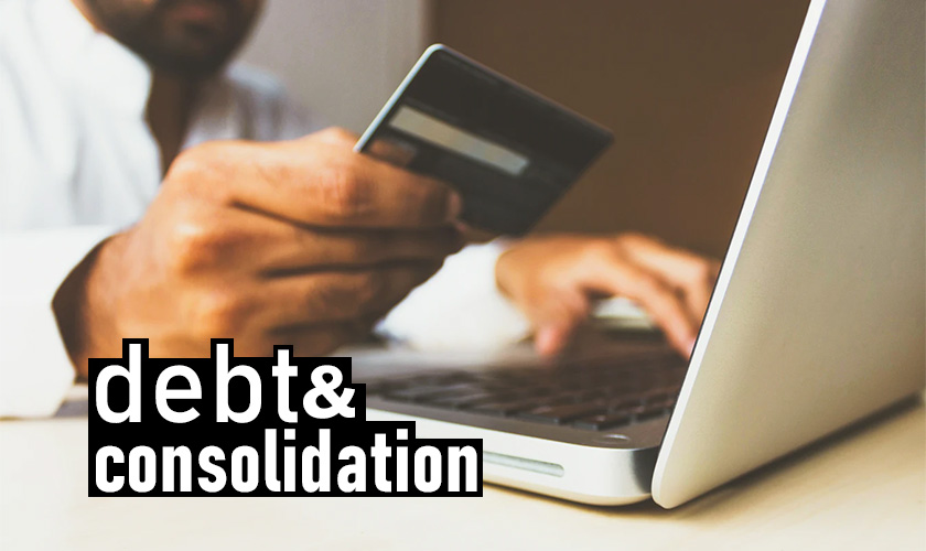 Debt&Consolidation.com $88