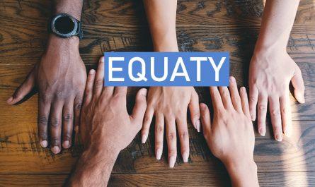 equaty.com