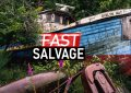 Fast Salvage
