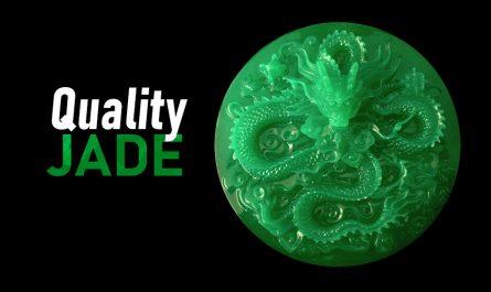 QualityJade.com