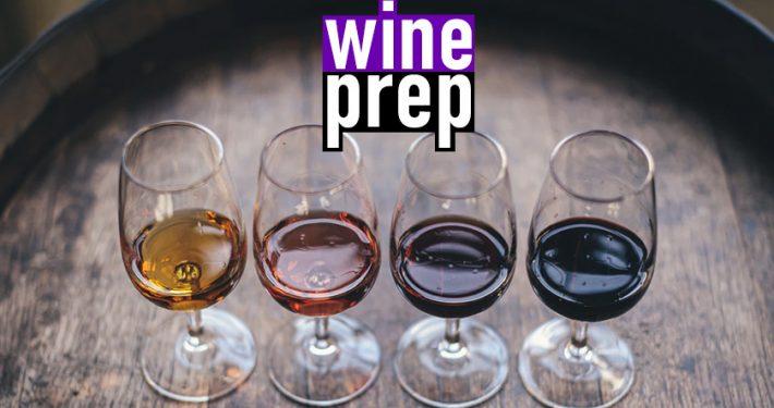 WinePrep.com