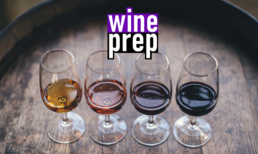 WinePrep.com $277
