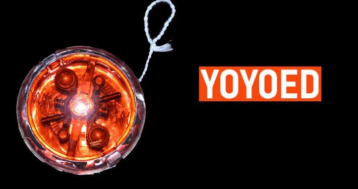 yoyoed.com