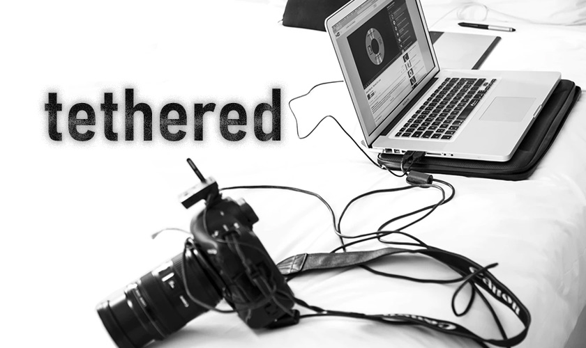 tethered.net $59