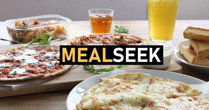 MealSeek.com
