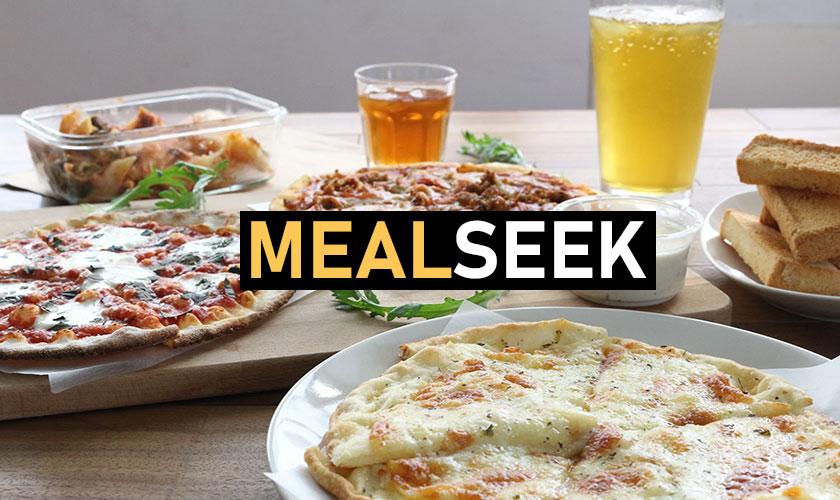 Meal Seek