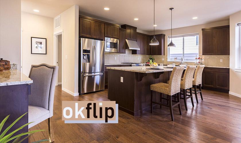 okflip.com is for sale