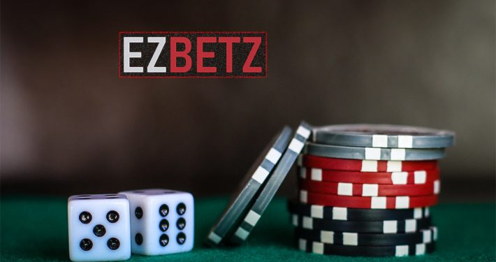ezbetz.com