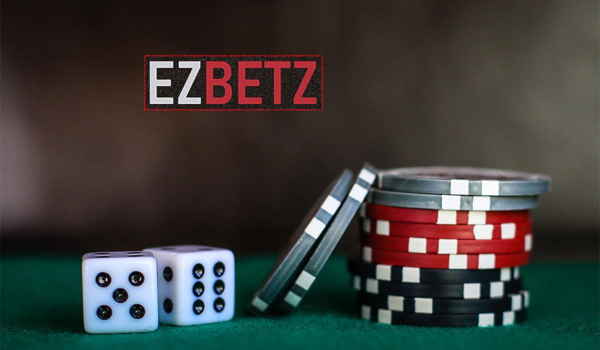 EZBETZ.com is for sale