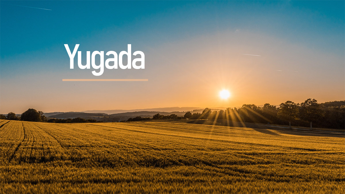 Yugada.com is for sale