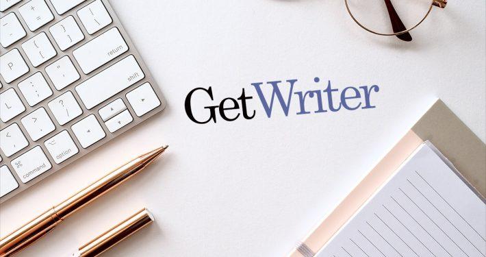 GetWriter.com