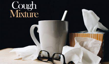 CoughMixture.com is for sale