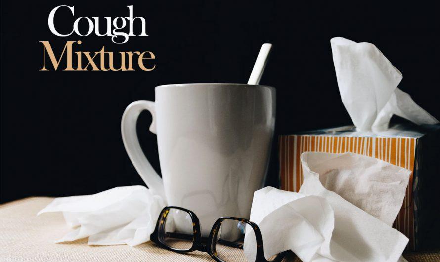 CoughMixture.com $59