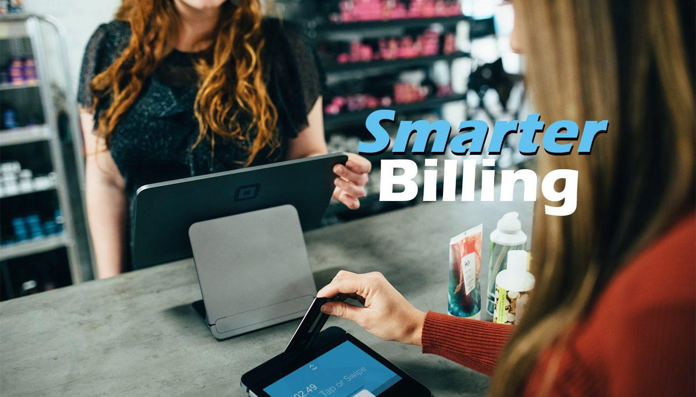 SmarterBilling.com BIN $89