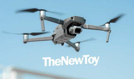 Buy TheNewToy.com